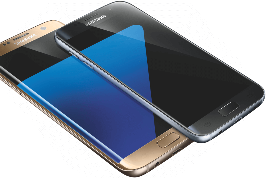 Samsung Galaxy S7 Rumours: Everything We Think We Know