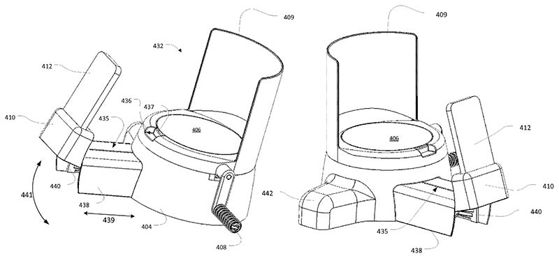 Hasbro Patented a 3D Scanner For Kids That Uses a Smartphone to Digitize Toys
