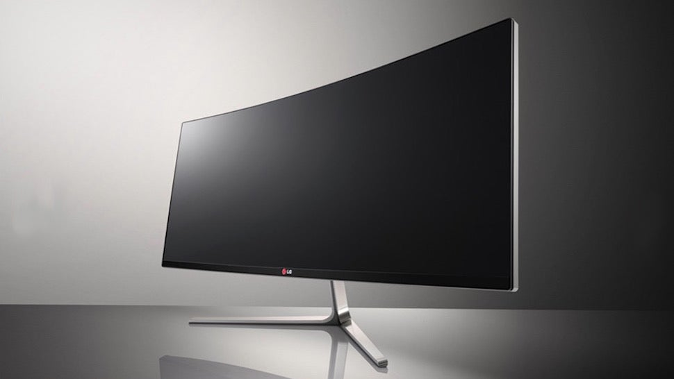 Ultrawide Vs Dual Monitors Which Are Better For
