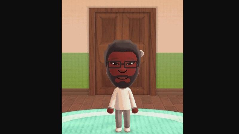 A Quick Tour of Miitomo, Nintendo's First Mobile App