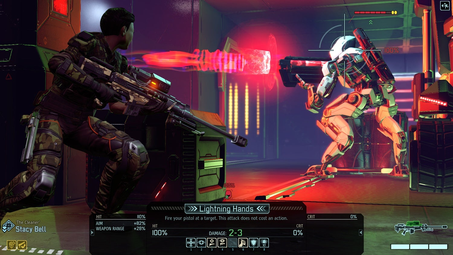 In Defence Of XCOM Save Scumming