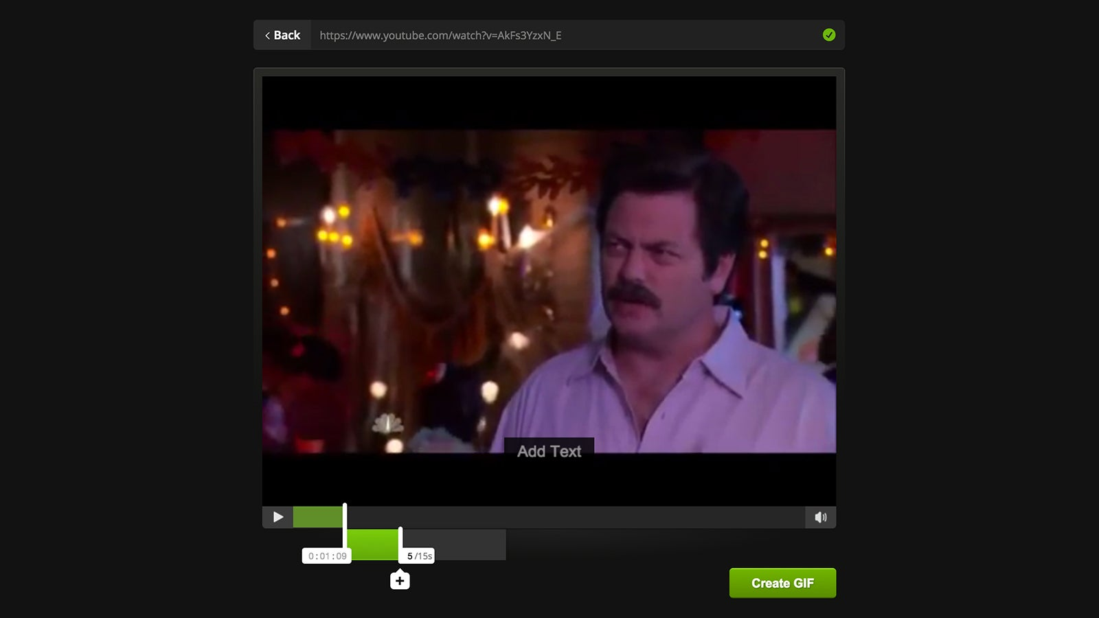 Create GIFs Like It's Nothing With Imgur's New Tool