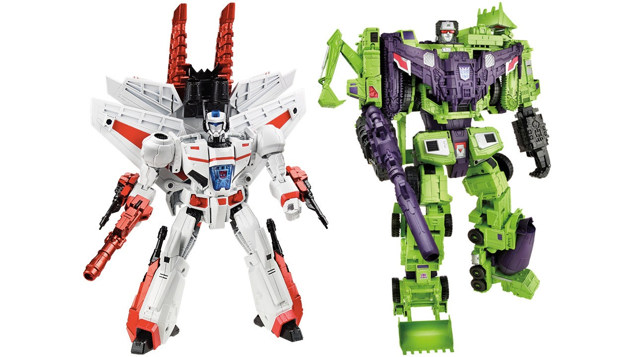 Top 80s Toys : Popular toys from the s that are back gizmodo australia