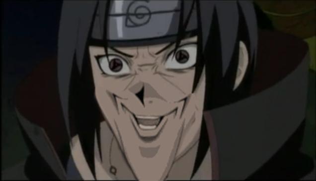 Creepy Anime Music Creepy Anime Face Gets Its Own