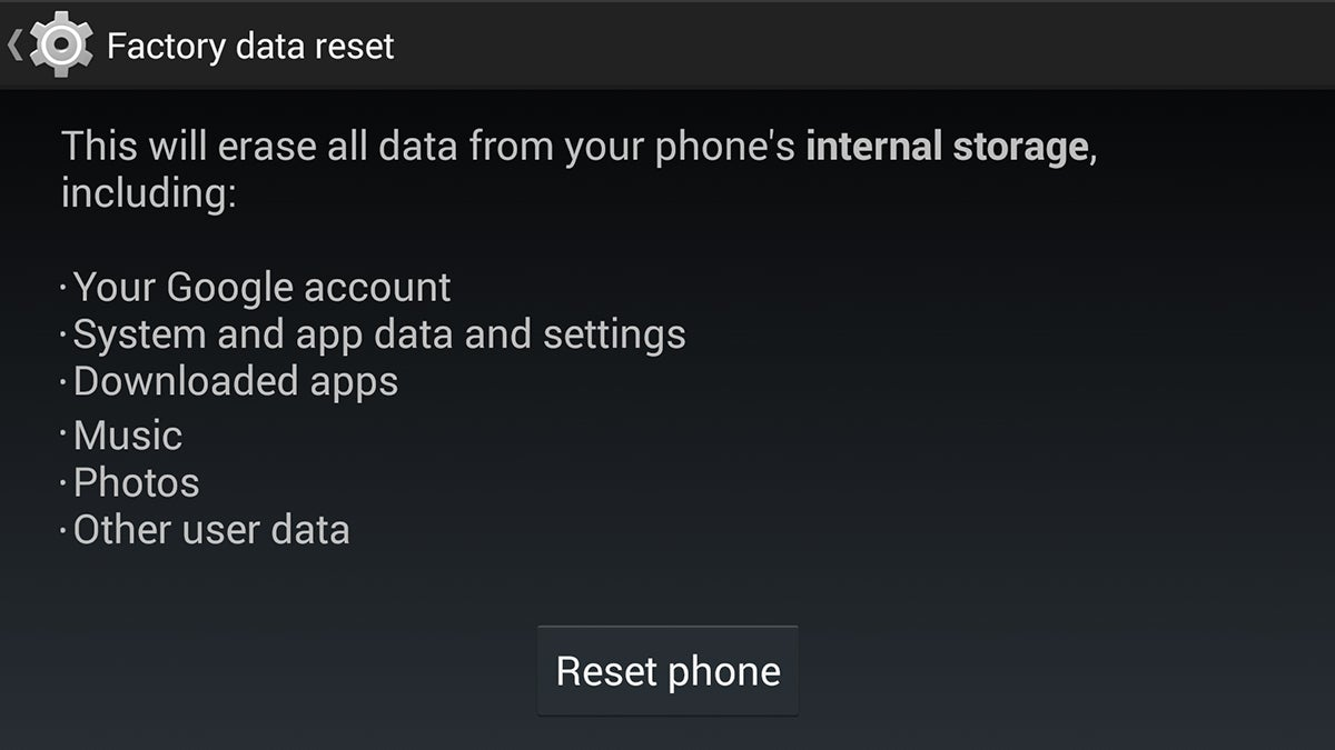 How To Free Up Space On an Android Phone or Tablet