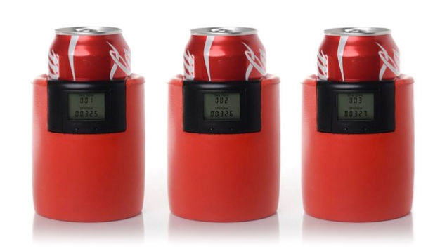 Pregame Like a Pro With the Best Tailgating Gear