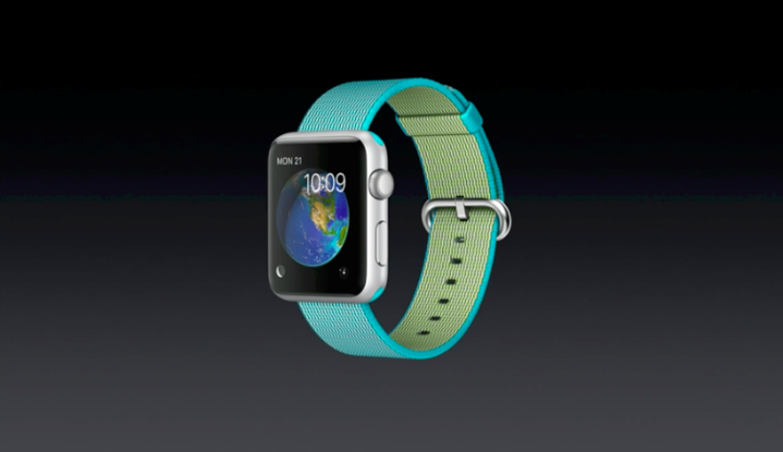 Apple Watch Is Now $US299 ($393) and Still Not Worth The Cost
