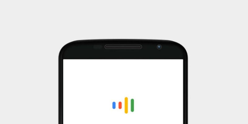 How Google's Leaner AI Could Move Speech Recognition Offline