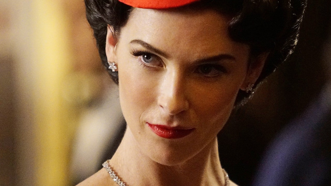 Agent Carter Has Become One of the Most Unique Stories in the Marvel Universe