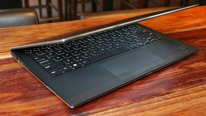 How To Stop Your Computer From Slowing Down
