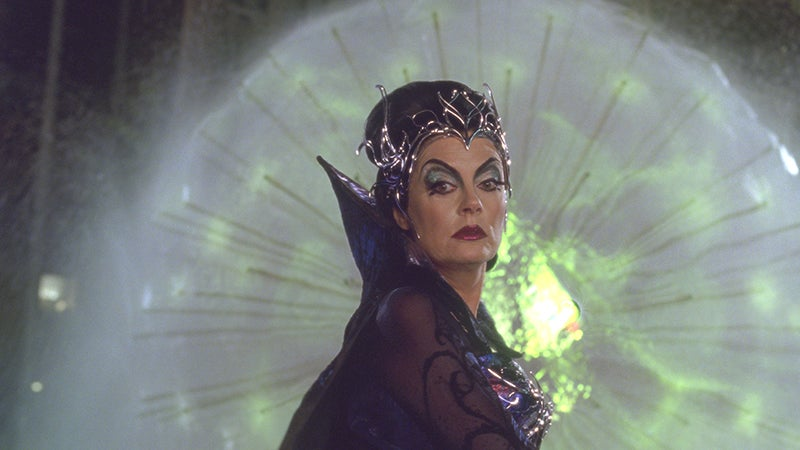 13 Live-Action Fairytale Movies That Miraculously Don't Suck Fairy Balls