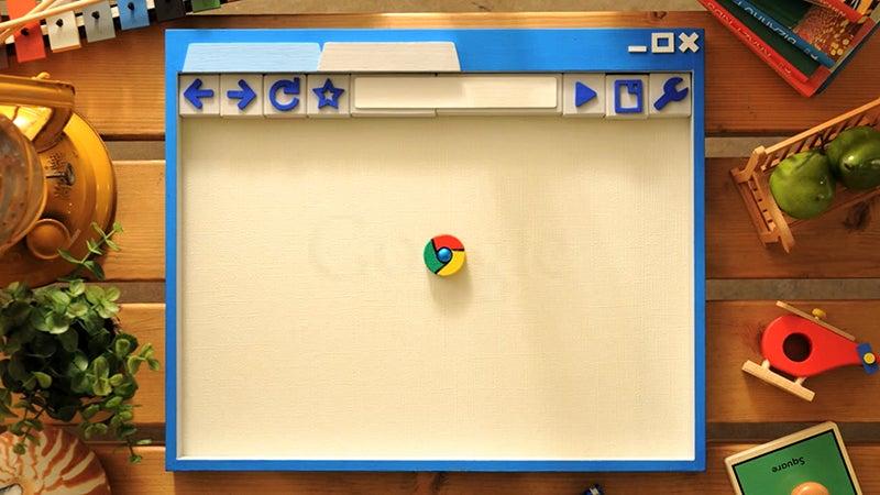 4 Easy Tricks To Make Google Chrome Run Faster
