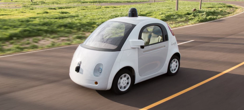 Hell Yes: Obama Wants to Spend $US4 ($6) Billion to Fill Our Roads With Autonomous Vehicles