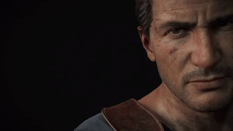 A Close Look at Uncharted 4's Ridiculous Attention to Detail