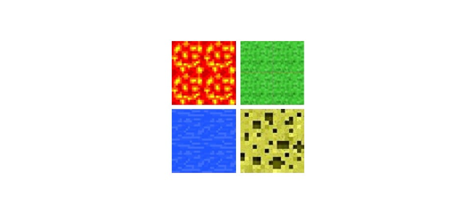 Microsoft Bought In Minecraft What It Could Never Make Itself