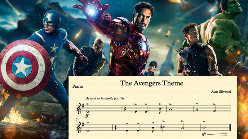 What Makes The Best Heroic Anthems So Powerful