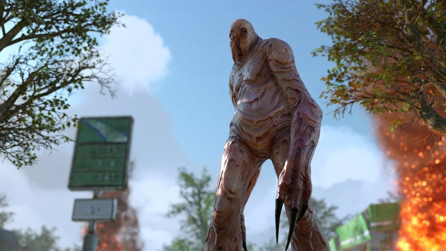 XCOM 2's Update Doesn't Fix Its Terrible Performance