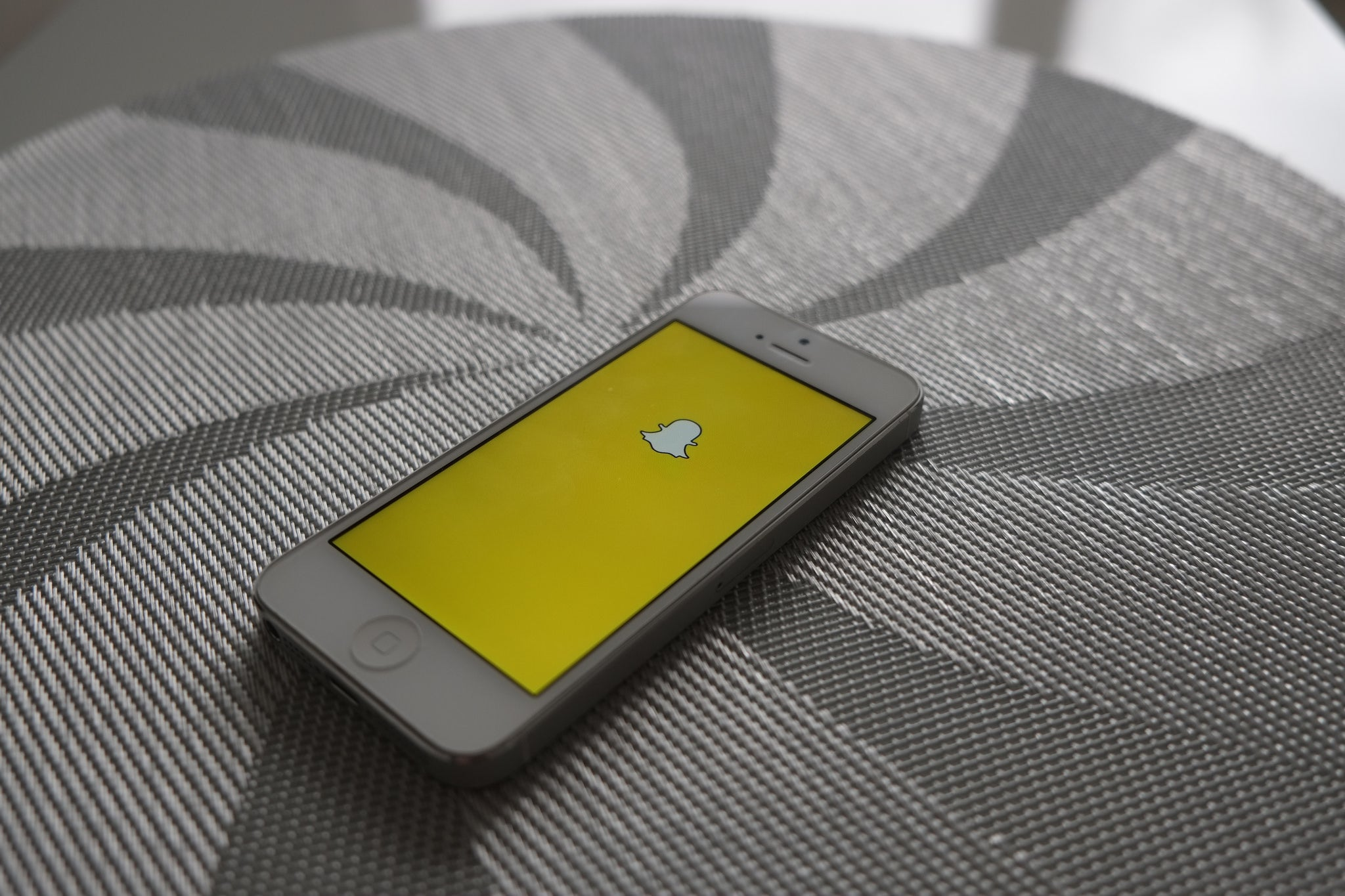 Snapchat Makes Adding Friends Easy With Personalised URLs