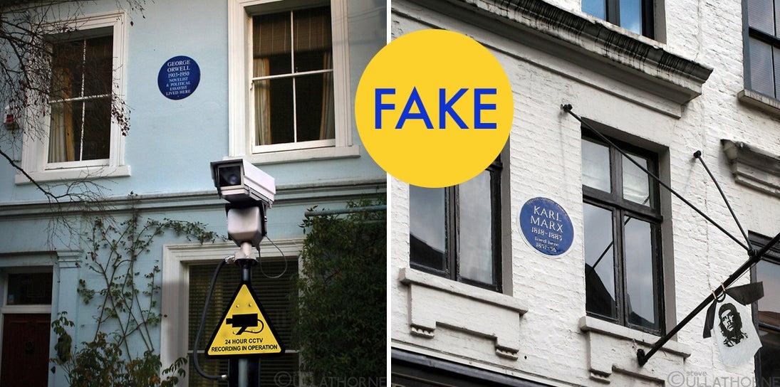 10 More Viral Photos That Are Actually Fake | Gizmodo Australia