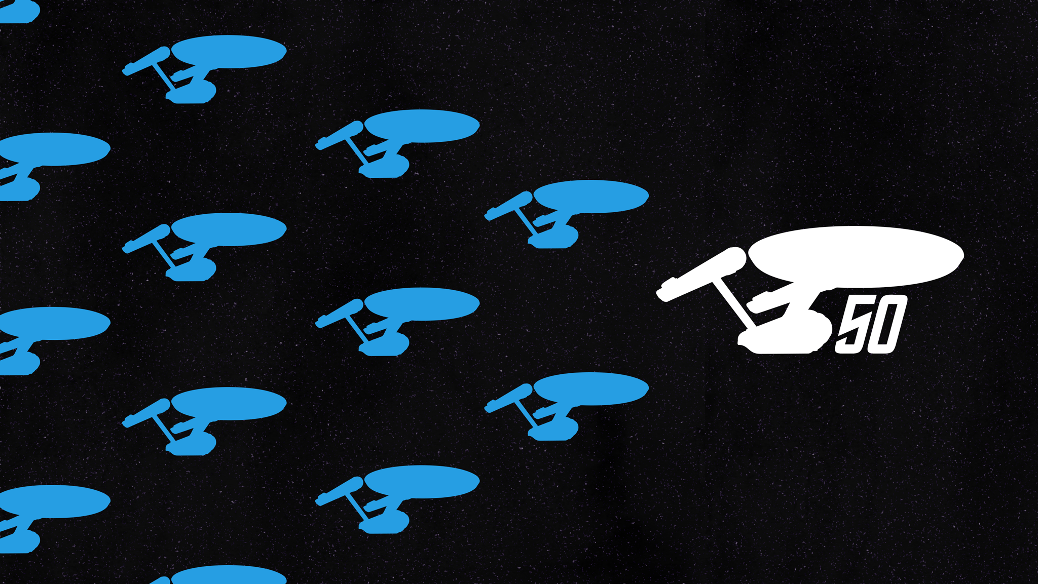 Everything I Know About Leadership I Learned From Star Trek