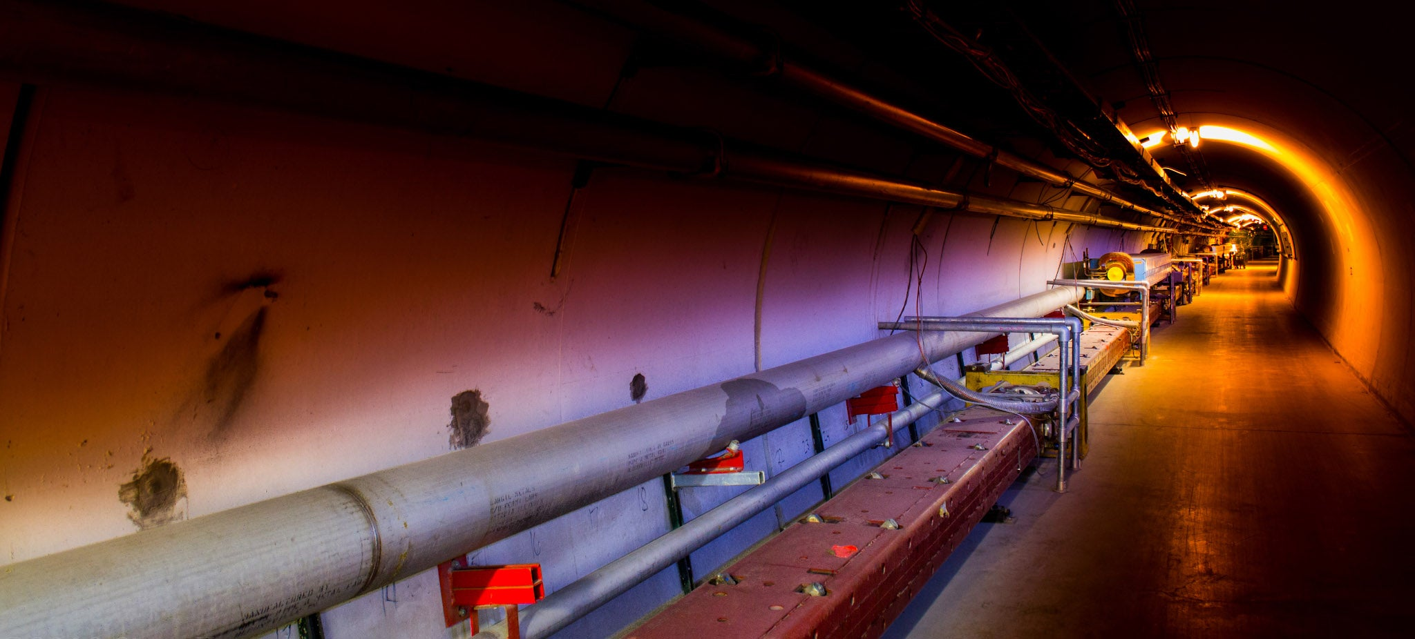 Tevatron Reveals Higgs Boson Properties — 4 Years After Shutting Down