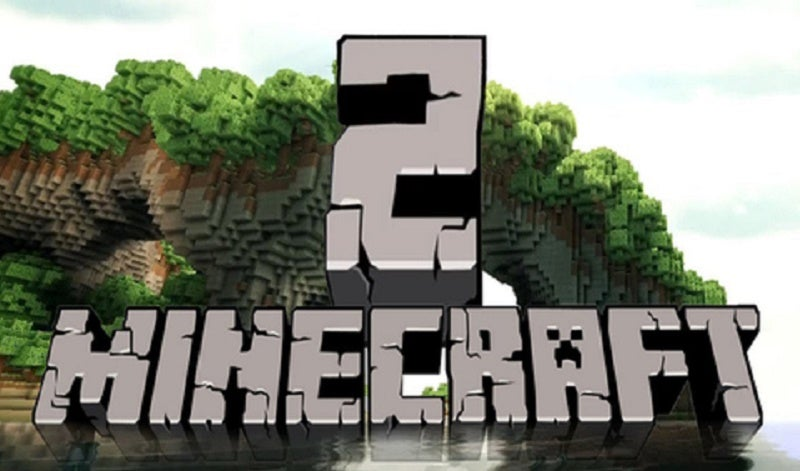 Fake Minecraft Sequel Tops iTunes Charts