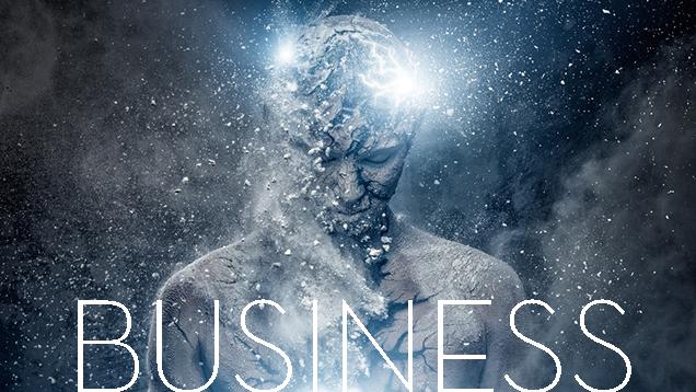 1.3 Lame Business v1 Gosbhqqp2p7gbok5if5y