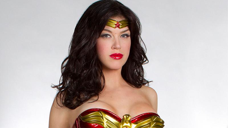 The 5 Best (and 5 Worst) Re-Imaginings of Wonder Woman's Origin