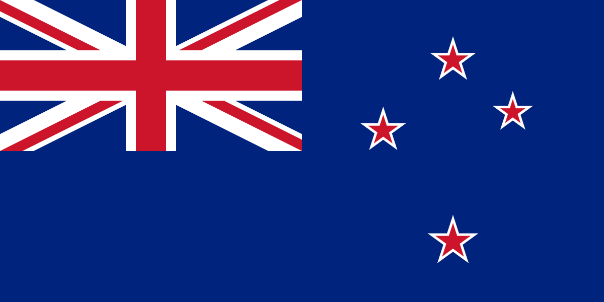 New Zealand's Keeping Its Flag After All