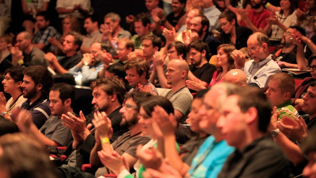 Build An Audience For Your Work to Boost Your Chances At Finding a Job