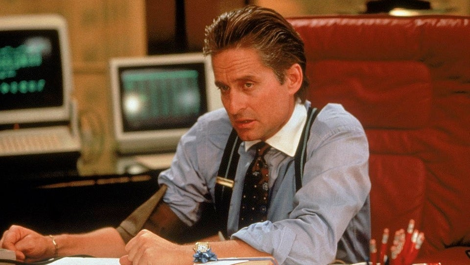Finally a Study Explains Why Rich and Successful People Are Often Dishonest