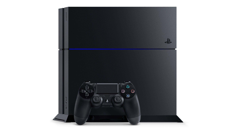 Support Playstation Australia Igsdlpxmneosscgdrt