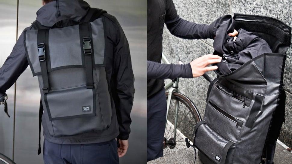 Five Best Laptop Bags Lifehacker Australia