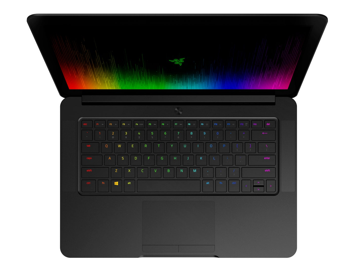 Razer's Latest Blade Laptop Is Lighter, Faster, Cheaper, Stronger