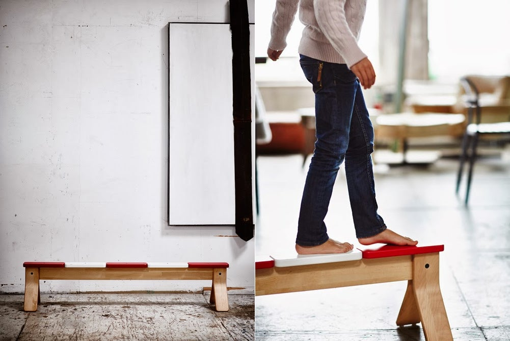 Ikea S New Catalogue Is Hack Friendly And Quirky
