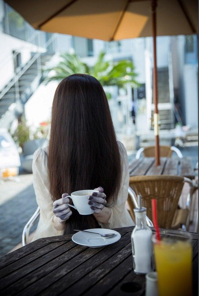 Dating japanese in Australia