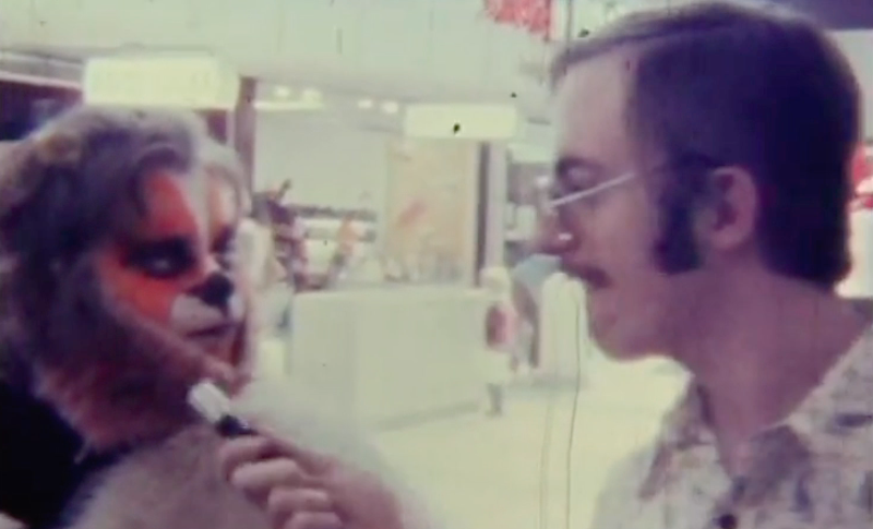 This Video From a 1976 Star Trek Convention Proves How Little Has Changed