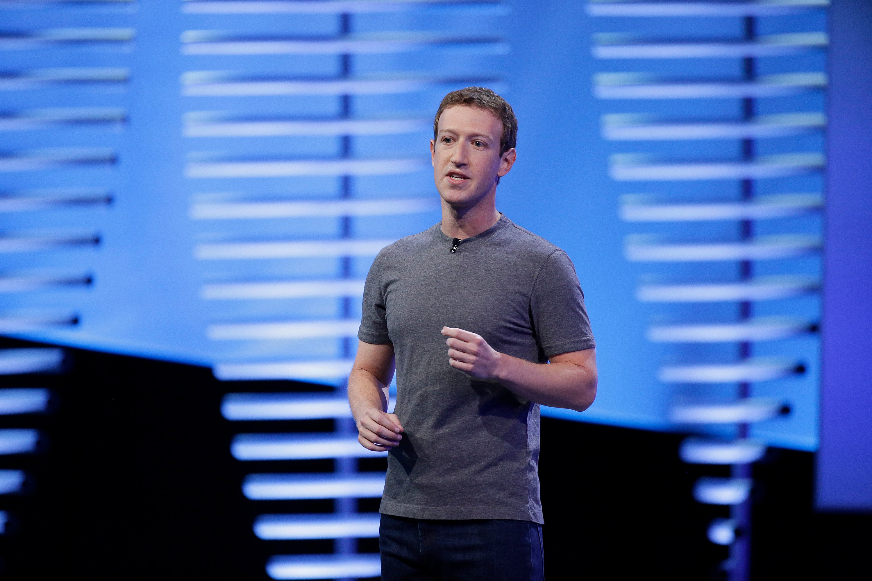 A New Facebook Camera App Won't Win Anyone Back