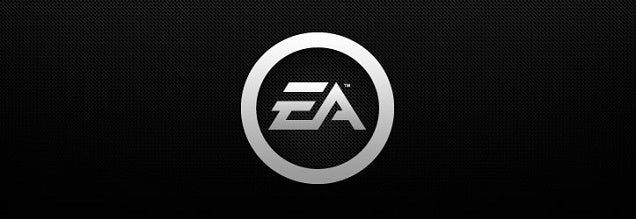 An Updated List Of Studios EA Has Bought And Then Shut Down