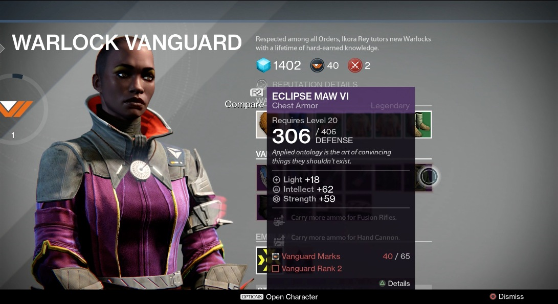 how to get legendary marks in destiny without taken king