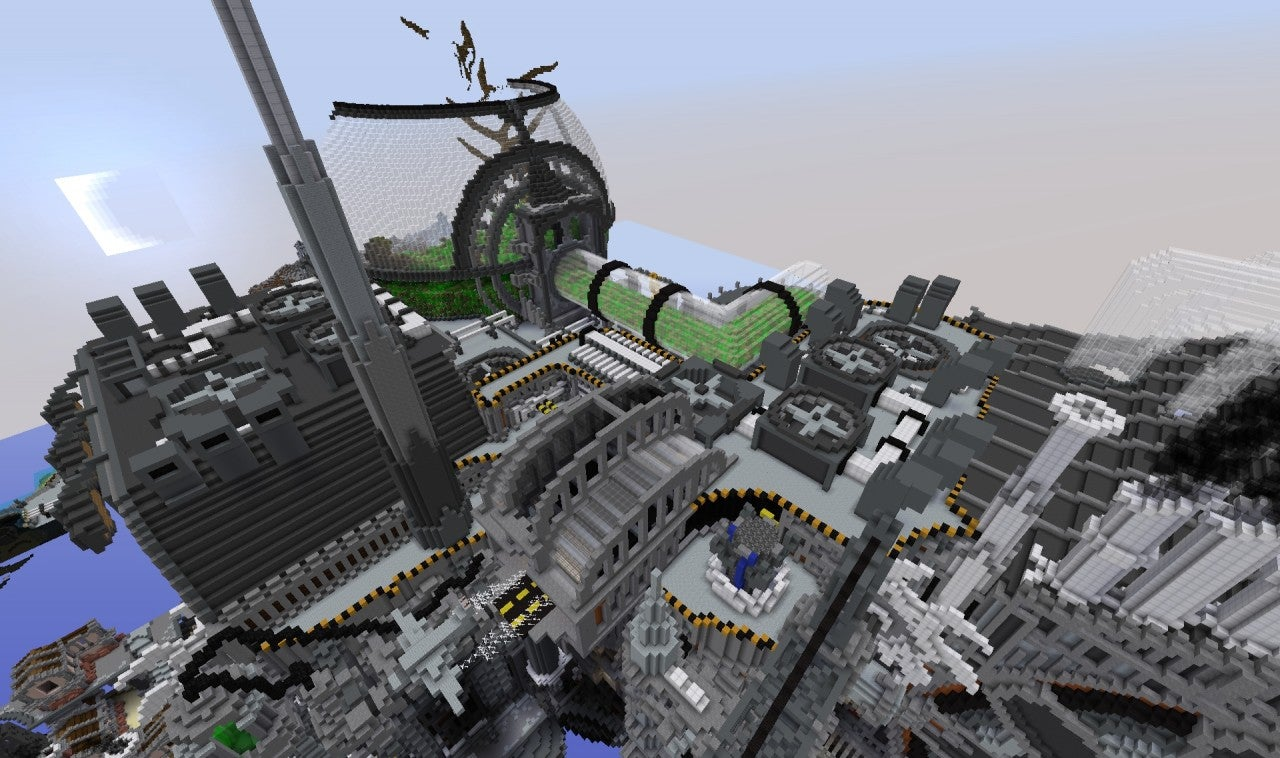 my little pony map for minecraft with Minecrafts Industrial Revolution Is Suitably Magical on Watch as well Five Nights A Freddy's Gif further Recreer Radiator Springs Tutoriel Cars Pixar together with Coloring pages star wars 1 likewise Fantasy Game Map 418784398.