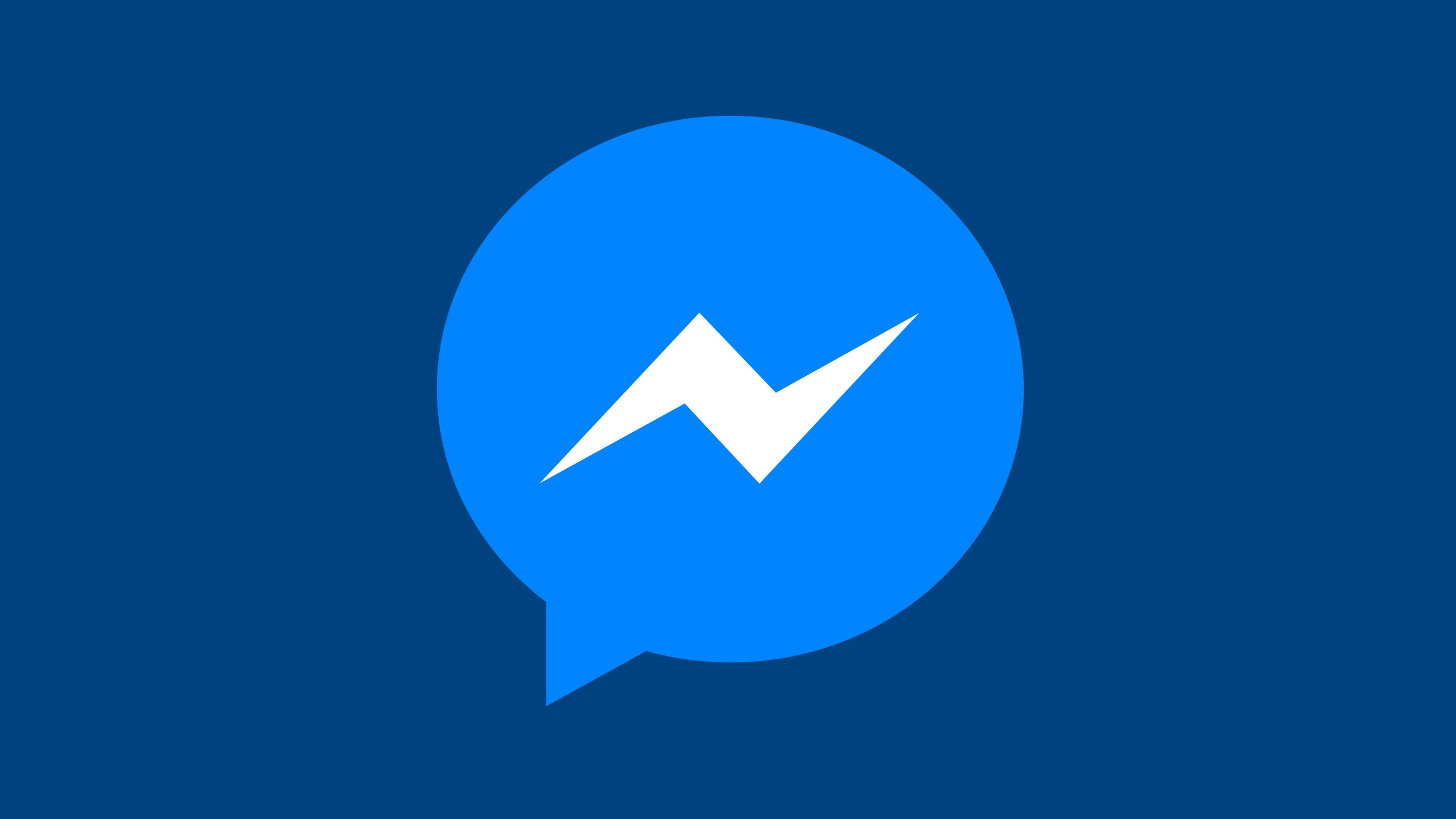 Nine Facebook Messenger Secrets You Need To Know