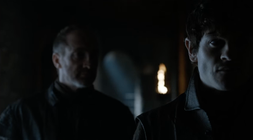 All the Secrets Hidden in Game of Thrones' Brand New Trailer
