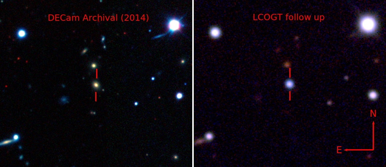 Superluminous Supernova Are a New, Strange Way for Stars to Die