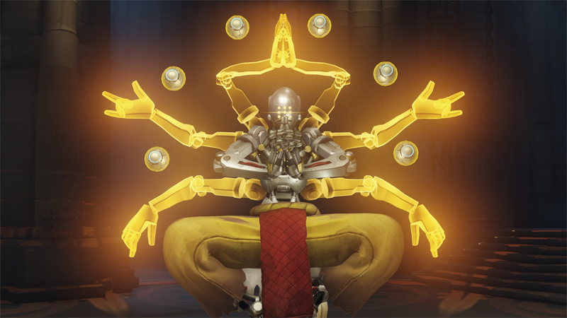 how to get overwatch for free australia