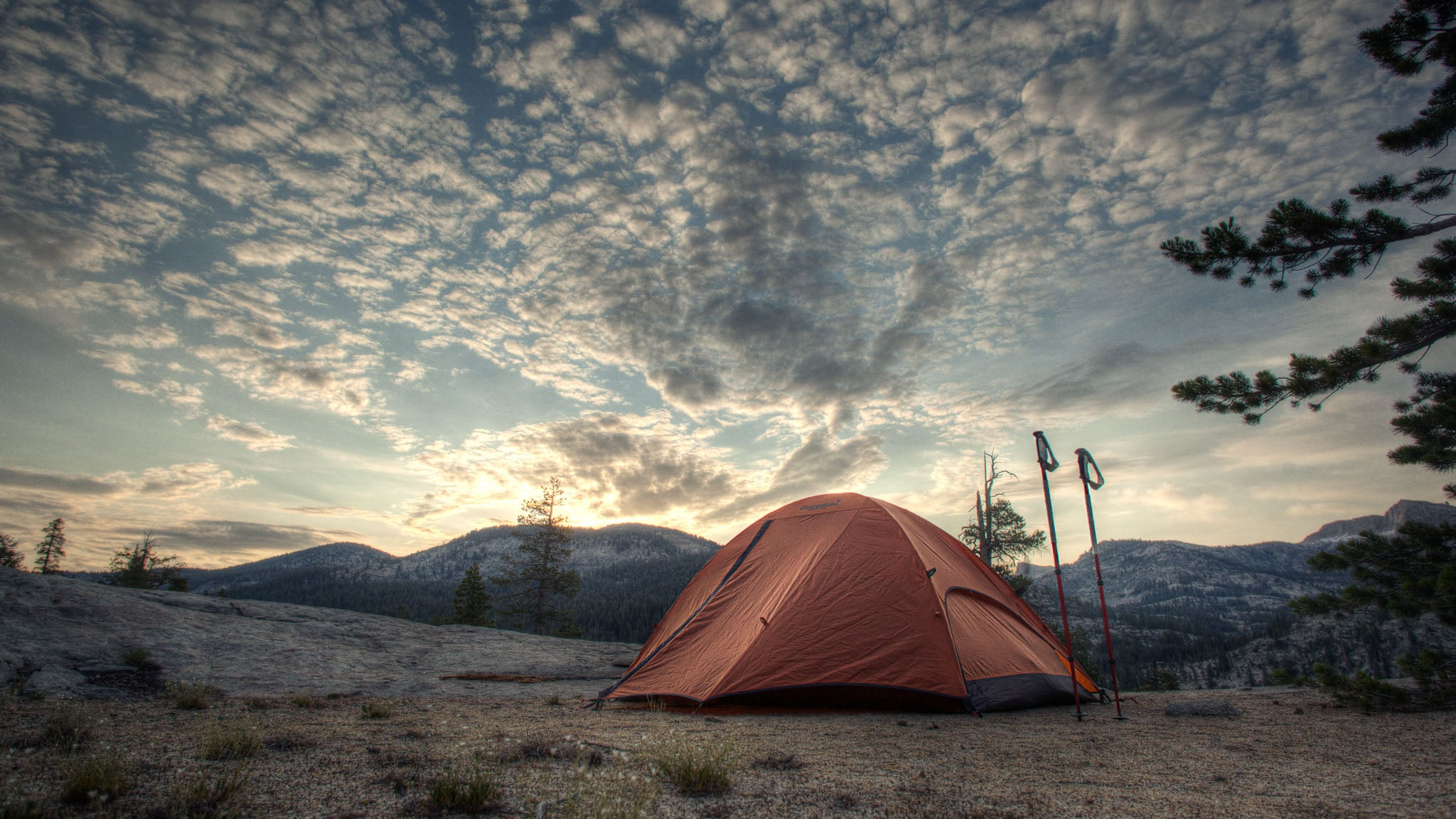 A basic guide to cheap outdoors gear for broke adventurers for Camping outdoor kuche