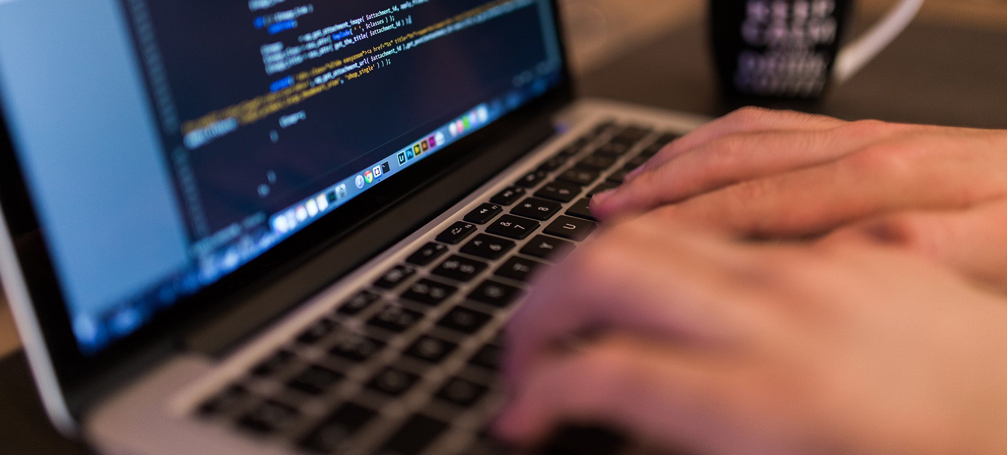 New MIT Code Makes Web Pages Load 34 Per cent Faster in Any Browser