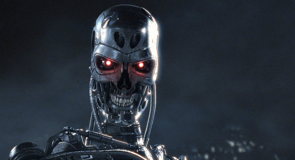 Everything You Know About Artificial Intelligence is Wrong