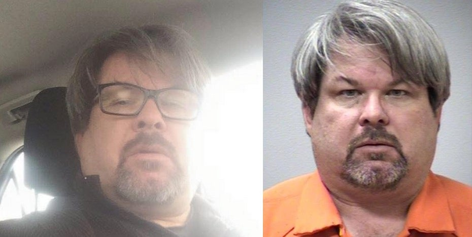 Michigan Shooting Suspect Was Uber Driver Who Picked Up Fares Before Shootings