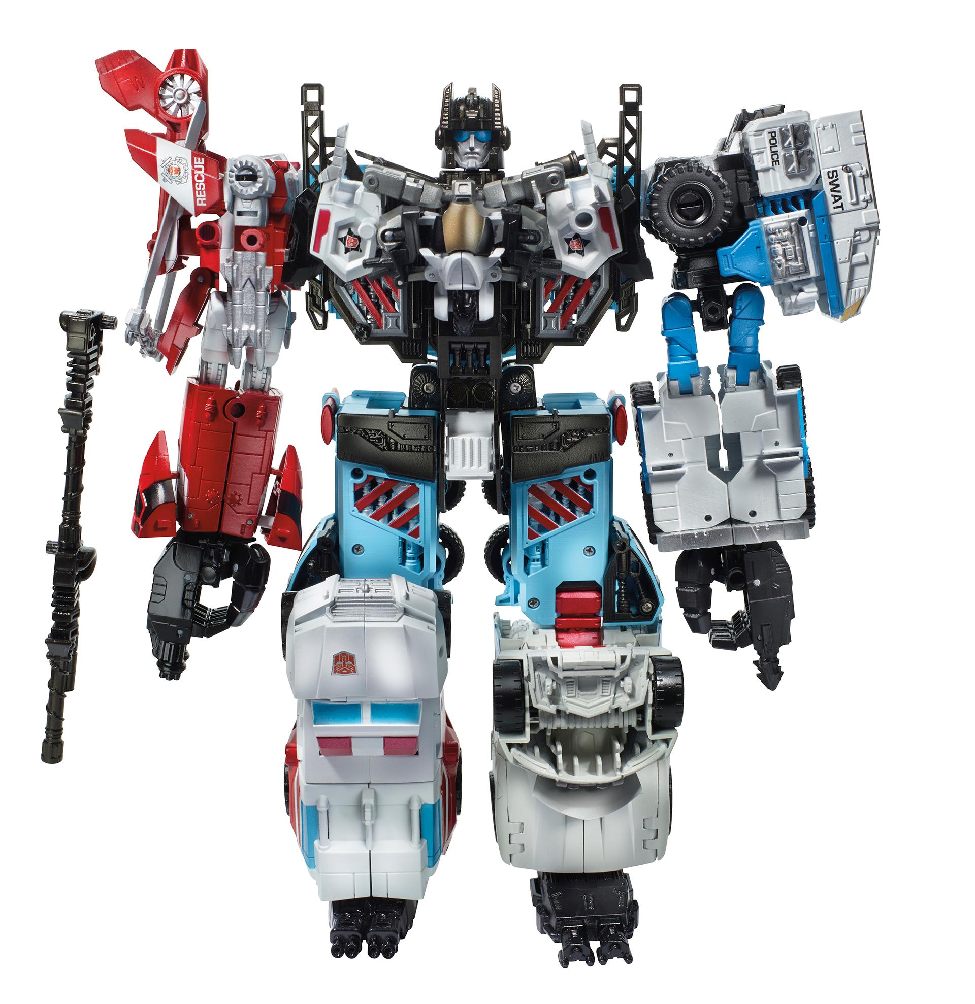 Combiner Wars Devastator & autres robots de la gamme Lrhclw7cwsmpw2palsog